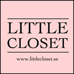 littlecloset