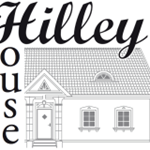 hilleyhouse