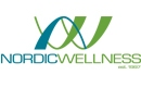 NordicWellness