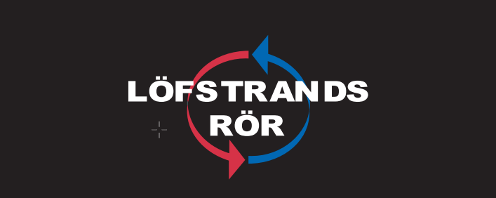 löfstrandsrör