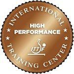 ITTF High Performance