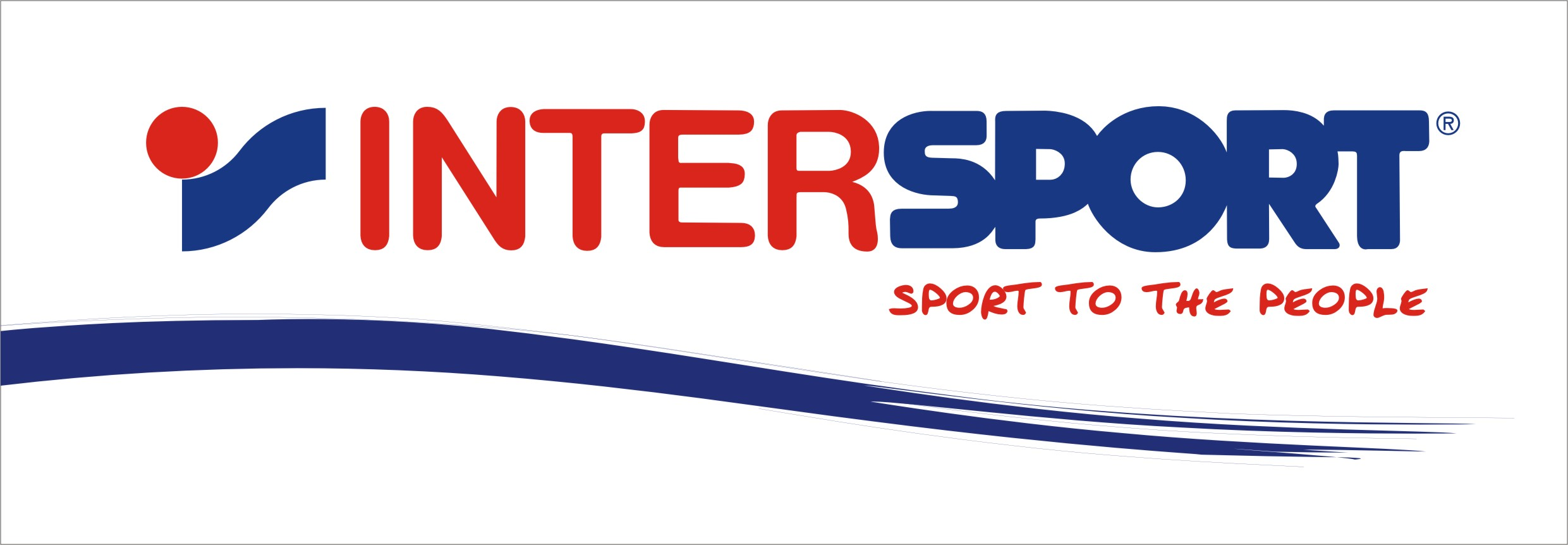 logo_Intersport1 ny