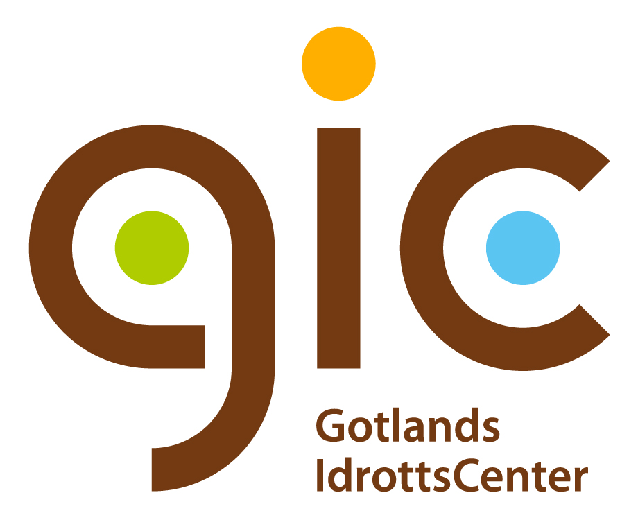 Gotlands Idrottscenter