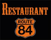 route84