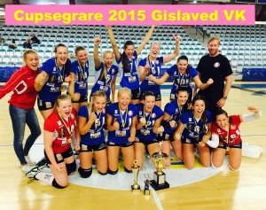 Cupsegrare_2015_GVK_text