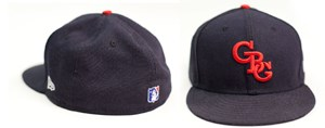 official-game-cap-back-front