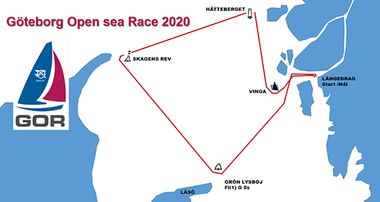 Göteborg_Open_ sea_Race_2020
