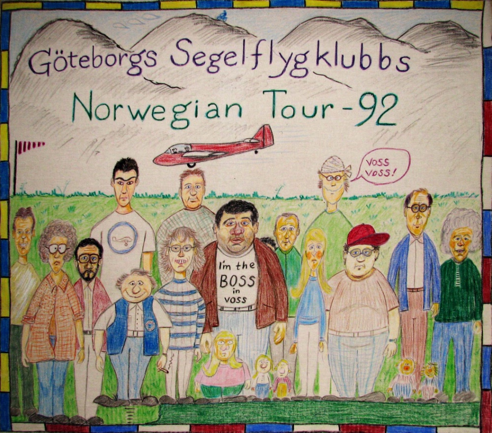 Norwegian_tour_92