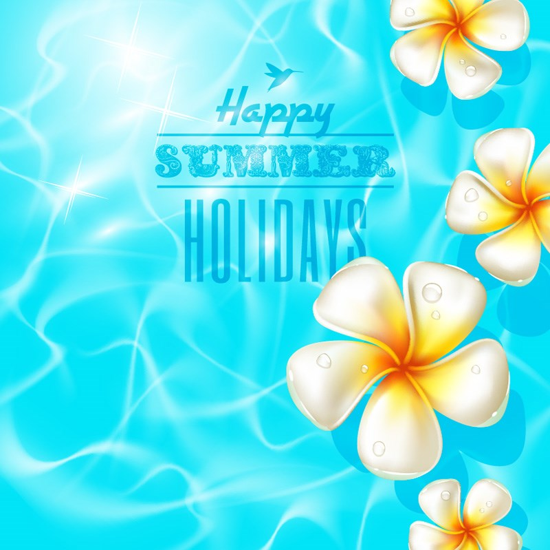 Happy-Summer-holiday-backgrounds-5-vector-13084.jpg