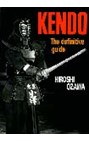 kendo_the_definitive_guide