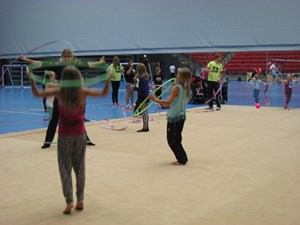 olympic day 2014 004