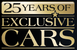 Exclusivecars