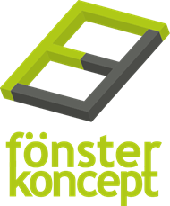 FK_logo_grey_FINAL