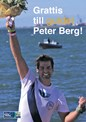 guld_peter_a3_2_low