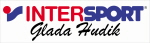 Intersport_logo_glada_hudik_-3-