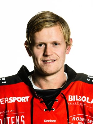 #19 Nicklas Pettersson700 px