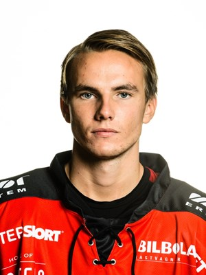 #26 Tommy Johansson 700 px