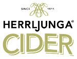 Herrljungacider