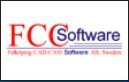 FCC-software