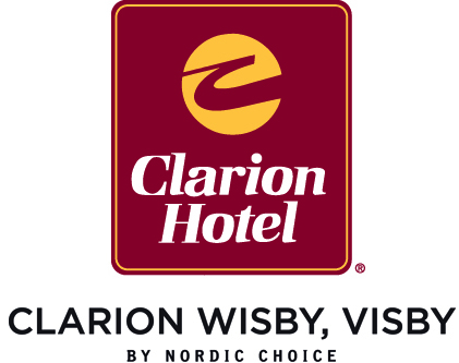 Clarion Wisby