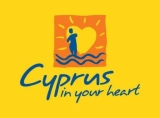 Cyprus_in_your_Heart