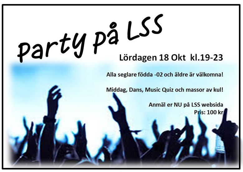 party LSS