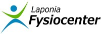 Laponia Fyscenter