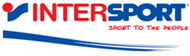 Intersport 2013