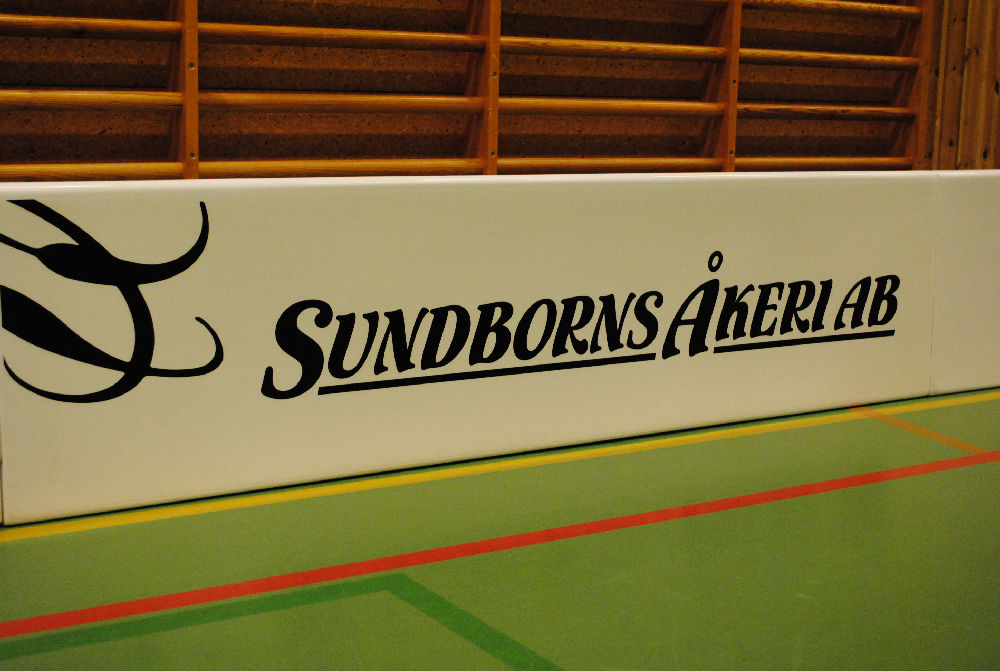 Sunsborns Åkeri AB