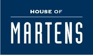 house_of_martens