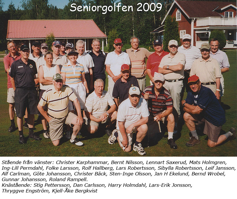 Seniorgolfen 2009 rev 26 dec 2015